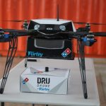 160825184107-dominos-drone-delivery-780x439