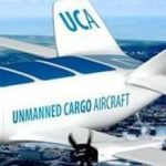 unmanned cargo systems