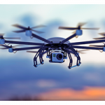 Remotely-piloted aircraft systems