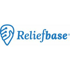 Reliefbase Foundation